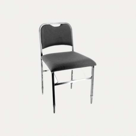 SILLA CELLO FIEDLER VIVO AJUSTABLE