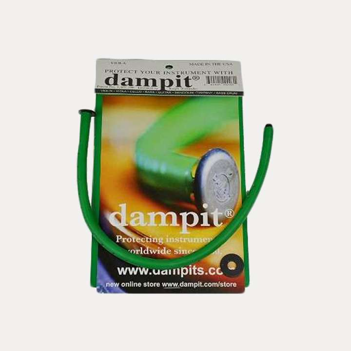 HUMIDIFIER CELLO DAMPIT