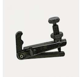VIOLIN STRING ADJUSTER WITTNER BLACK