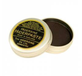 HIDERPASTE PEG SOAP