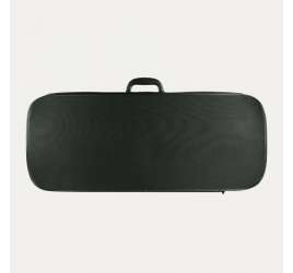 CASE FOR VIOLIN VIOLA SIELAM CREMONA DOUBLE