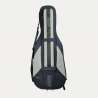 CELLO SOFT CASE GEWA JAEGER 4/4