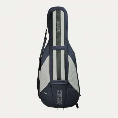 FUNDA CELLO JAEGER GEWA 3/4