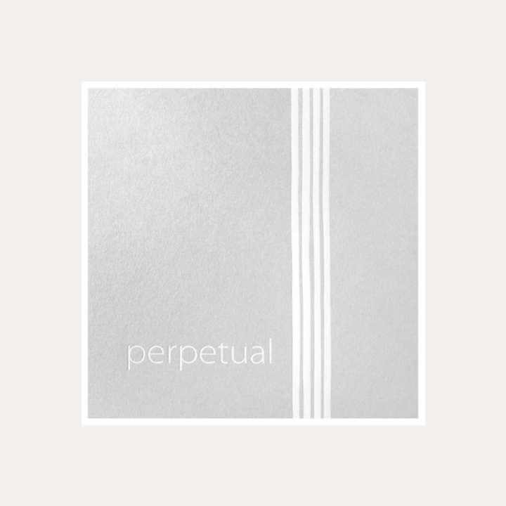 CELLO STRING PIRASTRO PERPETUAL 4-C