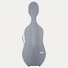BAM PANTHER HIGHTECH CELLO CASE