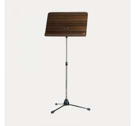 MUSIC STAND KONIG & MEYER ORCHESTRA WOOD 118/1