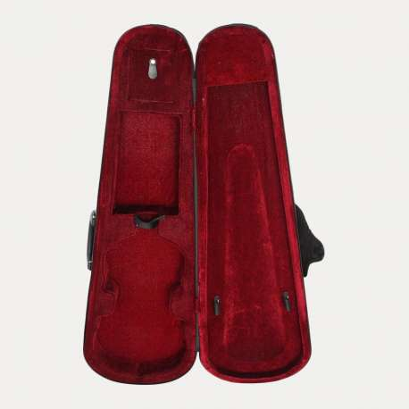 VIOLIN CASE FORM BASIC 4/4