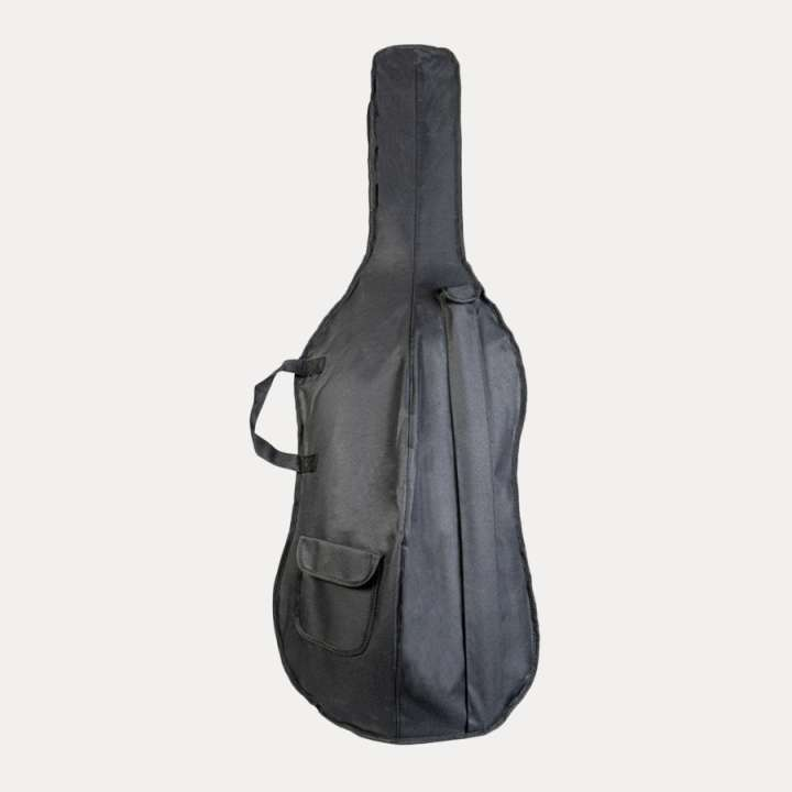 FUNDA CELLO BÀSICA 4/4