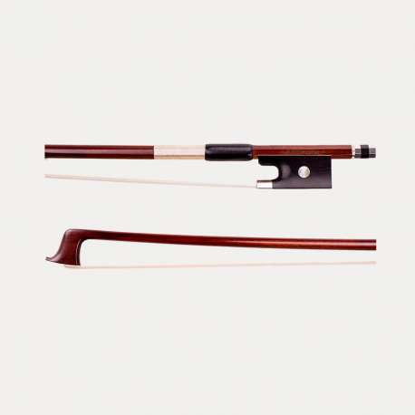 *ALFRED KNOLL* Vn290 VIOLIN BOW