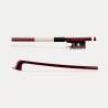 **ALFRED KNOLL** Vn310 VIOLIN BOW