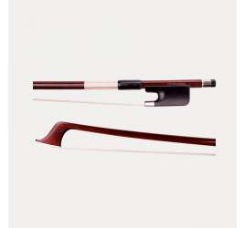 CELLO BOW KNOLL 181