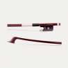 ALFRED KNOLL Ce230 CELLO BOW
