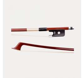 *ALFRED KNOLL* Ce290K CELLO BOW