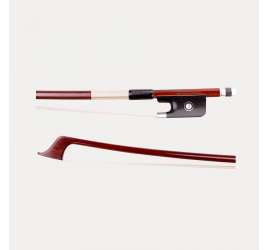 *ALFRED KNOLL* Ce300 CELLO BOW