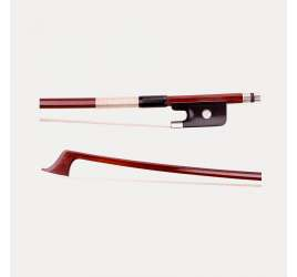 ALFRED KNOLL Ce236 CELLO BOW
