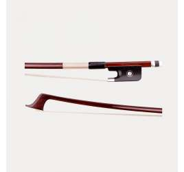 ALFRED KNOLL*** Ce314K CELLO BOW