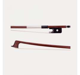 VIOLA BOW W.E.DÖRFLER VIRTUOSE+ 15
