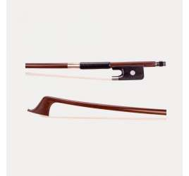 JOSEPH RICHTER CELLO BOW
