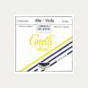 VIOLA STRING CORELLI ALLIANCE 3-G