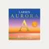 CORDA CELLO LARSEN AURORA 1a LA 1/4