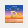 CUERDA CELLO LARSEN AURORA 2a RE