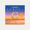 CUERDA CELLO LARSEN AURORA 3a SOL 1/2