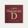 CELLO STRING LARSEN MAGNACORE 2-D FORTE