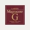 CUERDA CELLO LARSEN MAGNACORE 3a SOL FORTE