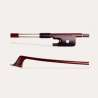ARY FRANCE INITIATION CELLO BOW