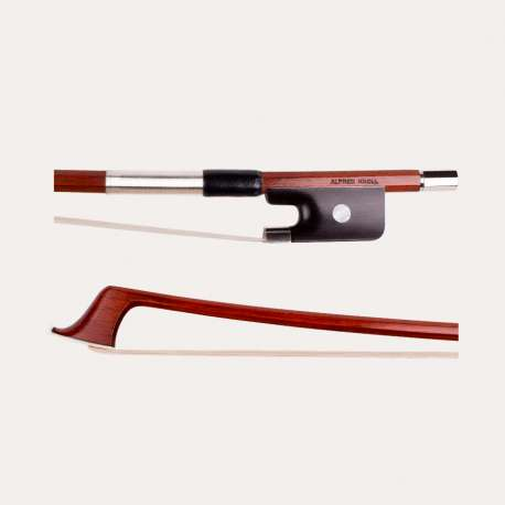 ALFRED KNOLL Ce184K CELLO BOW