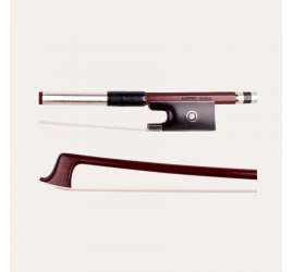 ALFRED KNOLL Vn230 VIOLIN BOW