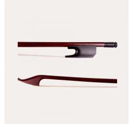 BAROQUE ALFRED *KNOLL* Vn430 VIOLIN BOW