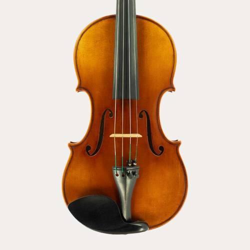 Violín Luthier Vidal Avancé+ 1743