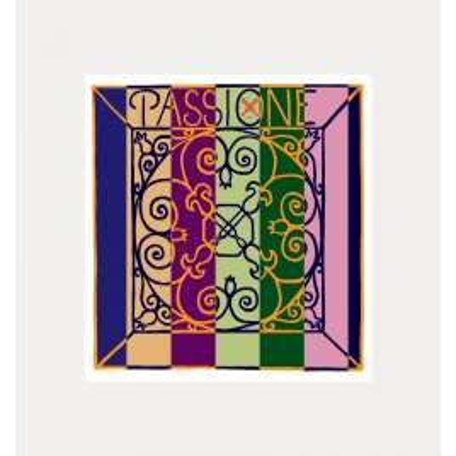 CORDA VIOLI PIRASTRO PASSIONE 2a LA 13