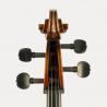 Cello Jay Haide Ruggieri