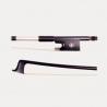 Arco violín Col Legno Standard