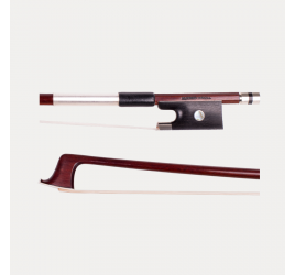 ALFRED KNOLL Vn236 VIOLIN BOW