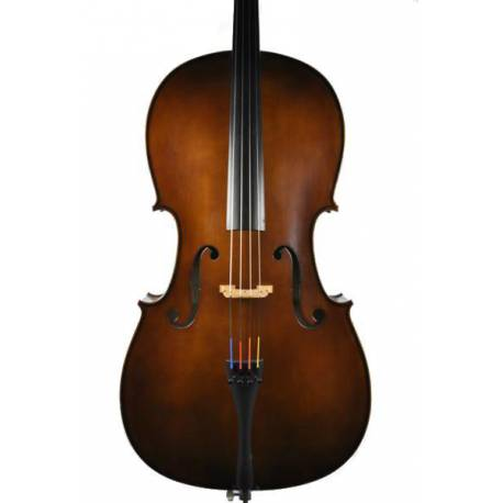 Cello Stentor Student II