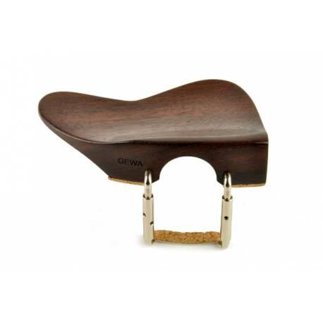 Barbada violín Gewa Berber palisandro 432130