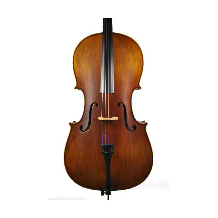 CELLO CORINA SC 300-405
