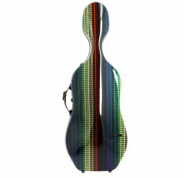 CELLO CASE BAM SLIM 1005XL PA PARIS