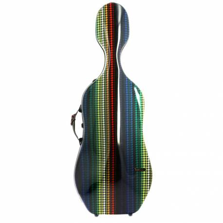 ESTUCHE CELLO BAM SLIM 1005XL PA PARIS
