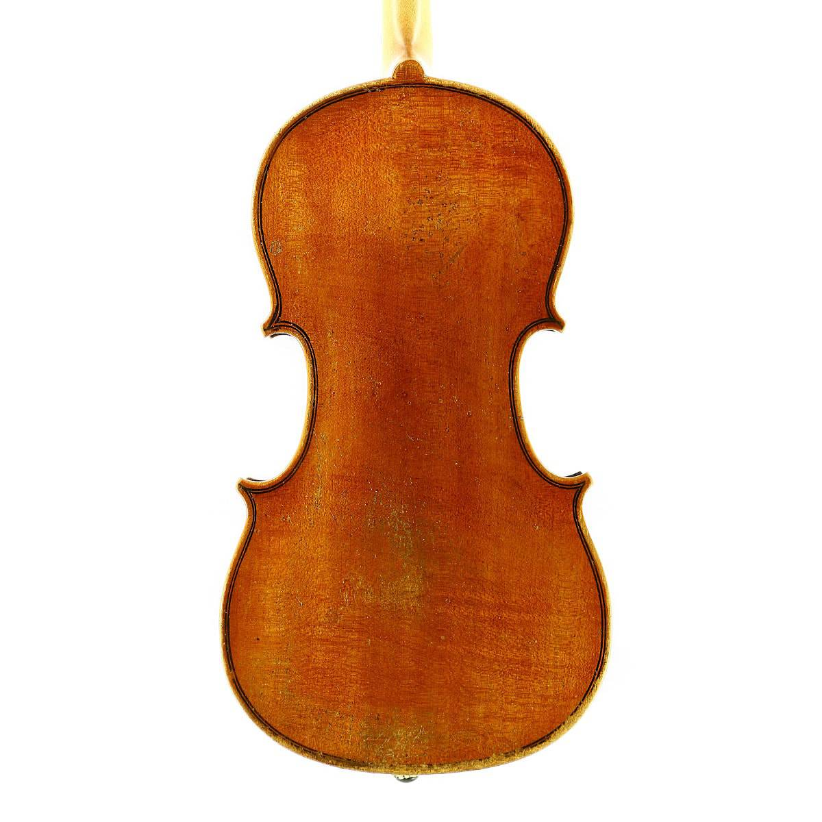 How to Tell If You Have an Antique Violin