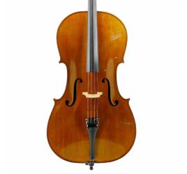 CELLO PARRAMÓN 1900
