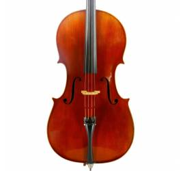 CELLO PAESOLD 604A