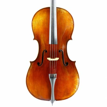 CELLO ANTONIO WANG VIENA STRADIVARIUS