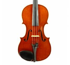 VIOLI LOUIS LOWENDALL 1900 BERLIN