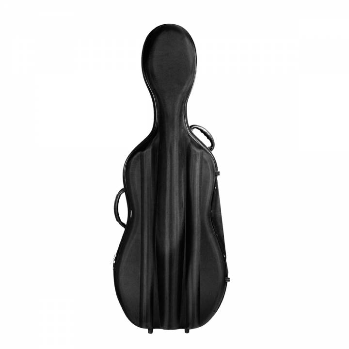 ESTUCHE CELLO DO CASES BASIC black