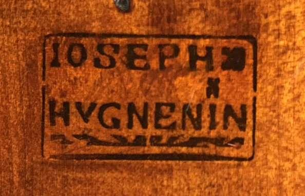 Huguenin, Joseph2.jpg