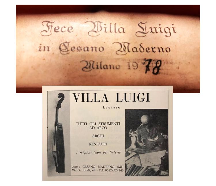 Villa-Luigi_violín-1978_02.png